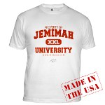 jemuniv_fitted